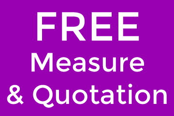 free measure quote